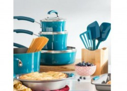 HUGE Kitchen Sale! Up to 70% Off!