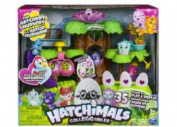 HOT Toy Sale! Up to 80% Off Clearance Toys!