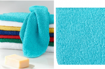 HOT CLEARANCE! 24 Pack Washcloths (lots of color choices) CHEAP!