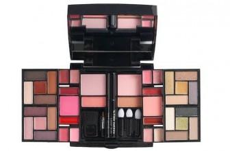 43-pc. Makeup Set A CRAZY LOW $8.25  !!!!!!!
