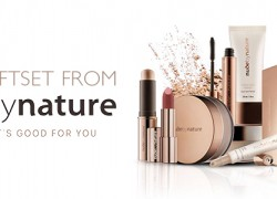 [ $250 Value! ] Enter to Win ALL NEW Make Up !