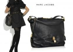 Win a Marc Jacob bag!!