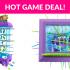 Hot Deal On BIC Razors