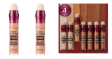 EPIC! Maybelline Age Rewind BEST PRICE! *Ships FREE*