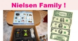 Become a Nelson Panelist and earn Money !