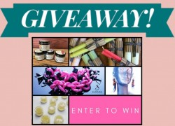 ENTER TO WIN A Sumaris Luxury Pamper Package!