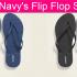 CHEAP Nabisco Multi Packs! FREE Shipping!