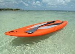 Win a Paddle Board from Paddling.com!!