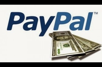 $ Win $60 PAYPAL CASH! $