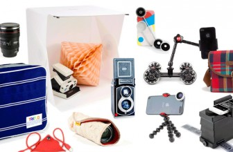 Enter To Win Photogear! A winner EVERYDAY!