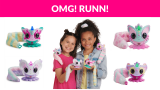 OMG!!! Up To 63% Off Pixie Belles