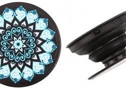 BEST. PRICE. EVER! Popsocket ONLY $2.03 SHIPPED!