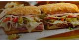 FREE Sandwich at PotBellys!