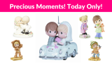 Save On Precious Moments