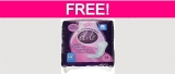 Possible Free Women's Incontinence Products