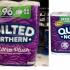 PRICE CUT! 95 Oz Snuggle Plus Super Fabric Softener!
