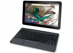 RCA Viking Android Tablet Only $69.98 (Reg. $129.99)!