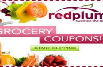 Hot Coupons To Check Out Today!