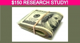 Free $150 Phone Games Research Study!