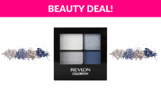 80% OFF! Revlon ColorStay 16 Hour Eye Shadow