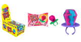 Ring Pop 24 Ct Variety Pack – HOT HALLOWEEN DEAL!