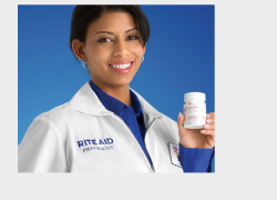 SAVE WITH PHARMACY COUPONS!!!