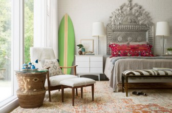 Enter to Win A Beautiful Rug!