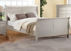 Need a Bedroom upgrade? Win the Ultimate Grand Set!