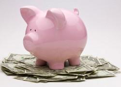 Take the $500 Savings Challenge