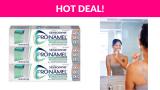3-Pack Sensodyne Pronamel Toothpaste Deal