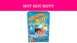 Save 50% Off Shark Bite Game