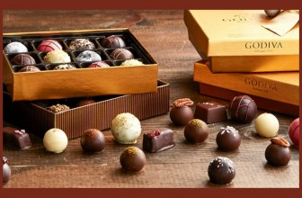 $15 for $30 at Simply Chocolate