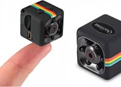 Mini Camera 1080P HD DVR ONLY $11.99 + FREE SHIPPING!
