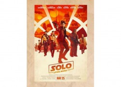 Get a FREE Movie Ticket to See Star Wars