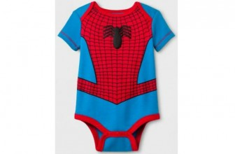 Kid / Infant Bodysuits ONLY $1.48 ! RUNNNN!