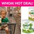 Sparkle Skin Boost Hot Deals