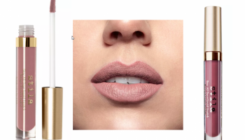 TODAY ONLY! Stila Liquid Lipstick (tons of shades) HOT PRICE!