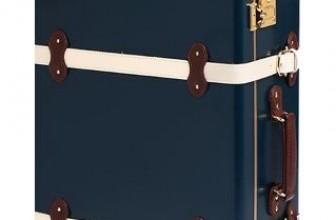 Win a Suitecase & Vest $1,245 Value!