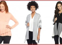 The Limited $15.80 sweaters & cardigans [ REG. $99 ] + FREE SHIP!