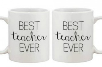 Teacher Appreciation Gifts Starting at Just $2!