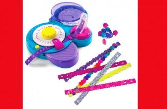 Text Cool Bracelet Studio $13.99 (Reg 24.99)!