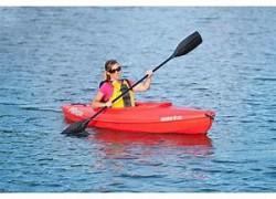 Enter to Win a Kayak!! How fun!!
