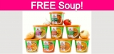 Possible Totally Free Boulder Organic Soup!
