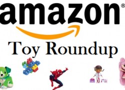 Best Toy Deals for 10/4 ! Updated Weekly.