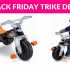 Barbie Black Friday Deals