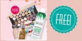 Become An Ulta Rewards Member for FREE Stuff (Plus $10 off!)