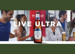 [95,000 WINNERS] Michelob Ultra 95,000 Fitness Experiences Sweepstakes