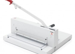 ENTER TO WIN win a Triumph 4300 Cutter.  WORTH $999