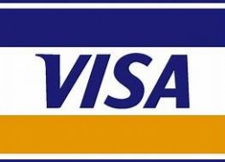 3 Prizes!! Win a $500 E-Visa Card and 2 others will win $100 E-Visa card