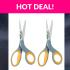 67% Off! Puracy Organic Hair & Skin Care Set